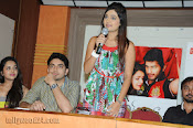 Dil Diwana Movie press meet Photos-thumbnail-6