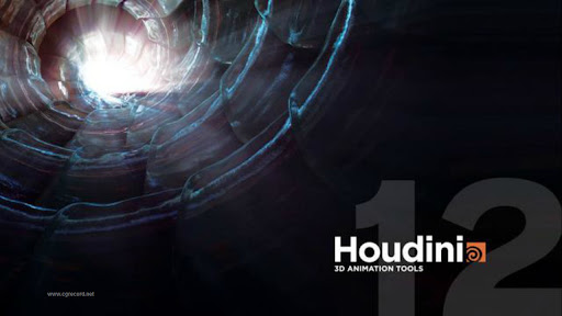 Announcing Houdini 12