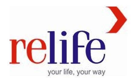 Nomor Call Center Customer Service Asuransi Relife