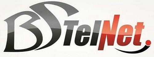 BS TEL NET