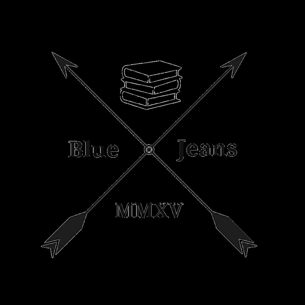 Blue Jeans | Blog