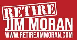 It's Time To Retire Jim Moran