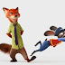 Disney Brasil divulga primeiro trailer de Zootopia!