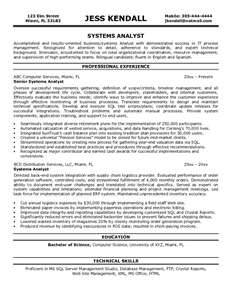 resume sles tax consultant resume