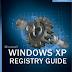 Window XP Registry Guide E-Book (English Version)