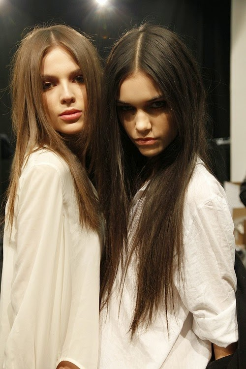 long hair, hair inspiration, inspiration, fashion blog, how to cut my hair, hair, womens fashion, how to make your hair grow faster, easy hairstyles for long hair, how to get long hair, hair blog, very long hair, long hair tumblr, hair cuts, school hair styles, models