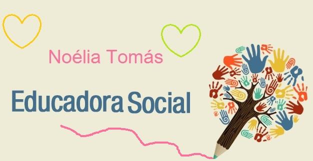https://www.facebook.com/noelia.tomas.madeira