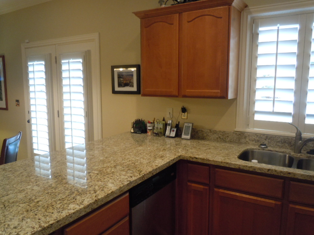 Sandy ut townhouse for sale by owner for Kitchen back door