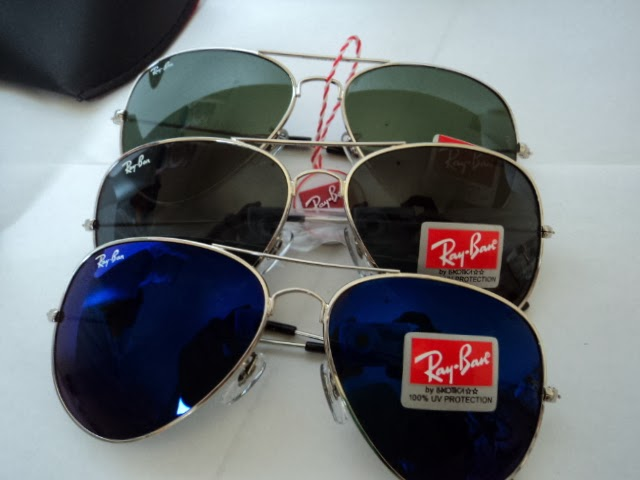 ray ban aviator sunglasses rb3026 price in india