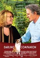 Por fin solos ( Darling Companion ) (2012)