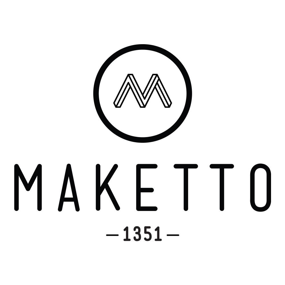 H Street Great Street: Pop up preview of Maketto from Toki ...