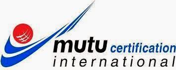 Lowongan-Teknisi-Kesehatan-PT-Mutuagung-Lestari-Agustus-2014