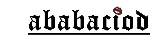 ababaciod