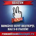 Romanii sunt destepti