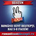 Romanii sunt destepti