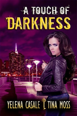 cover, image, paranormal, romance