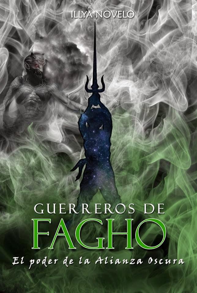http://lectorlobo.blogspot.com/2016/02/el-poder-de-la-alianza-oscura-guerreros_19.html