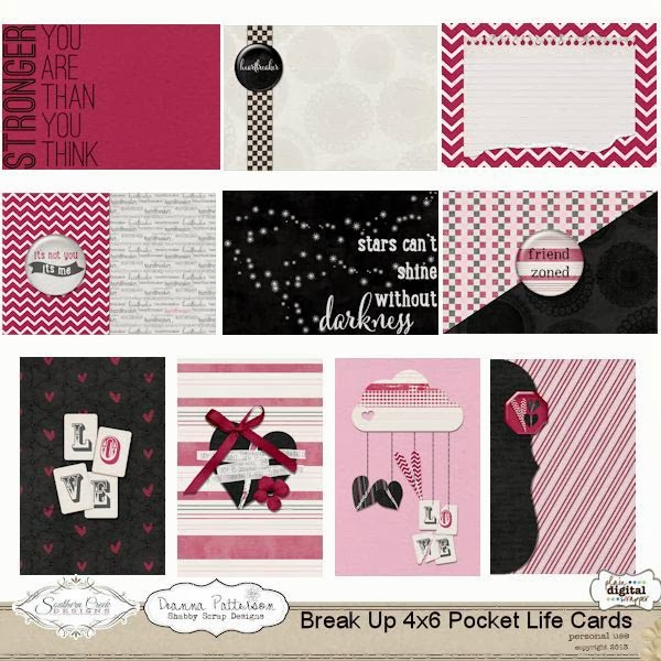 http://www.plaindigitalwrapper.com/shoppe/product.php?productid=7746&cat=0&page=1