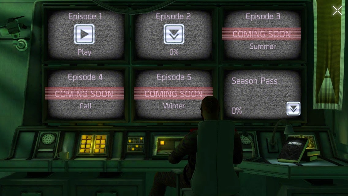 ios device hack features season pass episode 2 5 unlocked episode 2