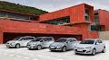 Motores diesel Opel