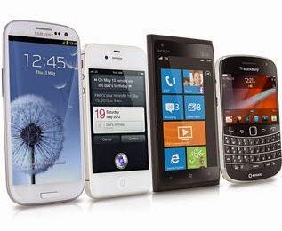 شراء افضل هاتف ذكي جديد