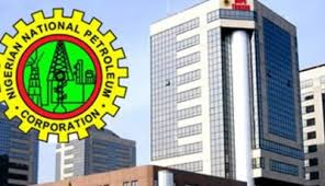 NNPC Finally Ends 'Dubious' Oil Swap Deals