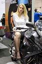 Thumb of Zdjęcia: 7 Wystawa Motocykli i Skuterow Photo(57)