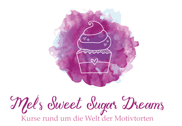 Mel´s Sweet Sugar Dreams