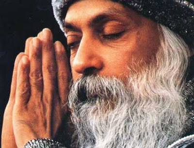 world most famous philosopher osho pictures and photos