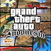 Game PC GTA San Andreas Extreme Indonesia Single Link Full Version