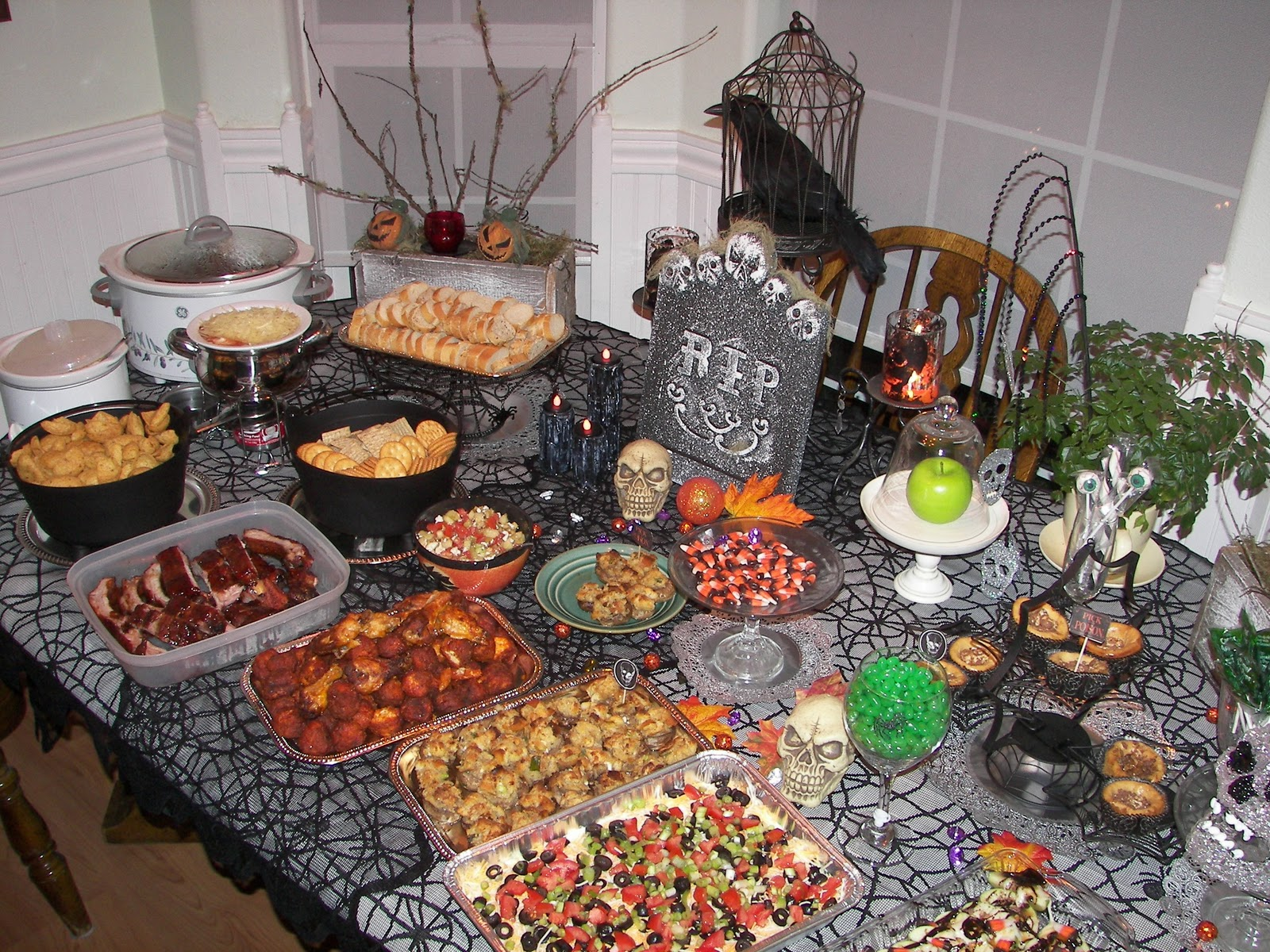 spooky food ideas for halloween halloween party poem festival collections 25 best halloween party - Names For A Halloween Party