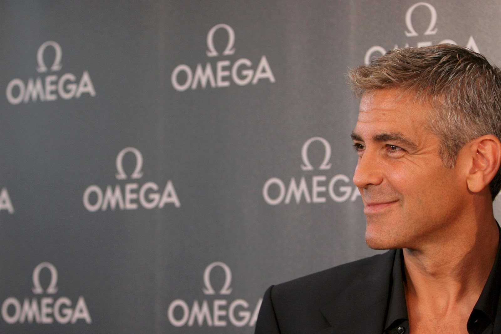 http://2.bp.blogspot.com/-zZZiIMsKK1Q/TpHHzPgl6QI/AAAAAAAAFeA/YpHD-DeCs60/s1600/George+Clooney+2.jpeg