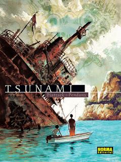 http://www.nuevavalquirias.com/comprar-tsunami.html