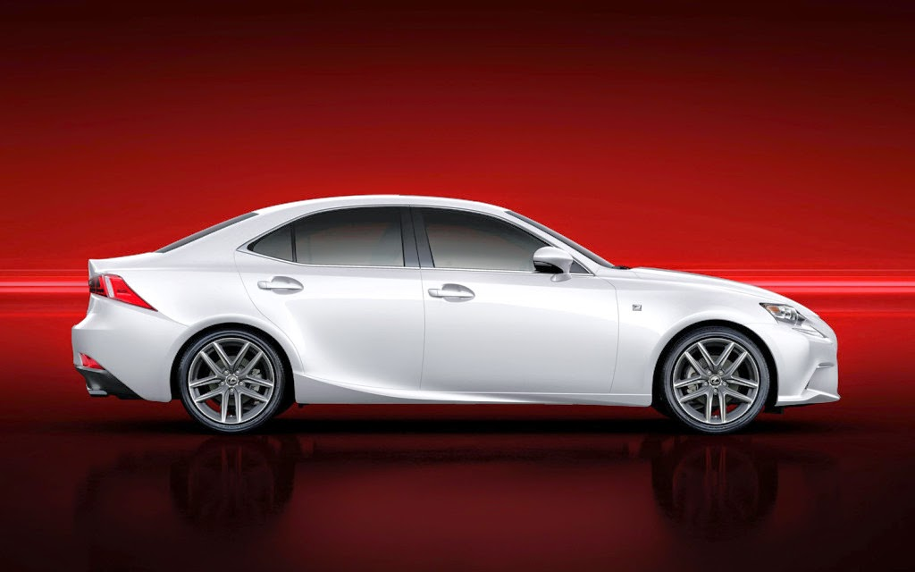Attractive 2014 Best Cars,best Luxury Cars 2014,best 2014 Cars Under 25000,2014 Best  Mpg Cars,2014 Best Cars To Lease,2014 Best Affordable Cars,2014 Best Sports  Cars ...