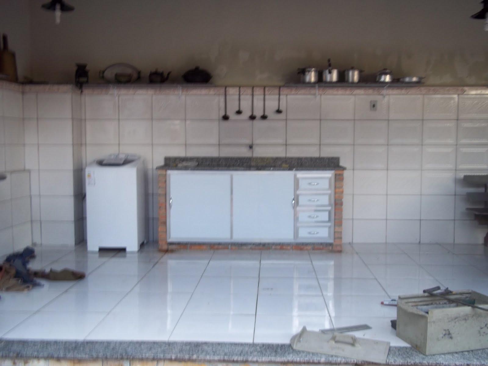 #4C627F ARMÁRIOS PARA PIAS EM ACRÍLICO OU VIDRO COM OU SEM GAVETAS! 844 Manutenção Em Janelas De Aluminio Belo Horizonte