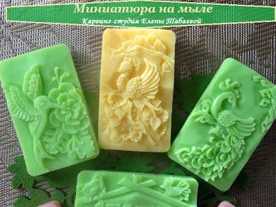 сахалинский зоопарк магазин сувениров