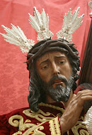 Nuestro Padre Jesús Nazareno