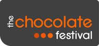Chocolate Festival – London trip march 2013