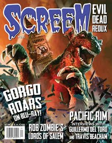 SCREEM