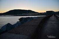 Fotografias-Donostia. Paseo-Nuevo