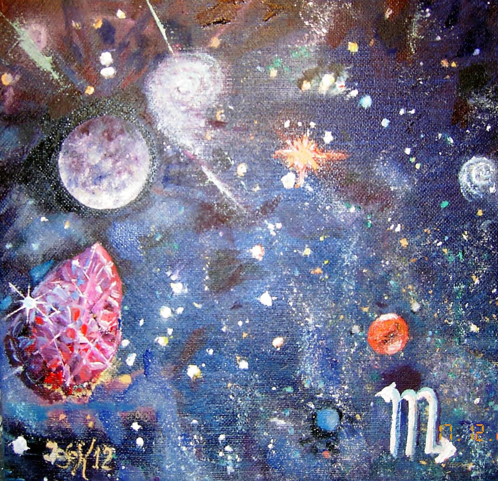 Skytten sagittarius 23 11 21 12