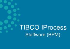 TIBCO IProcess Training Demo