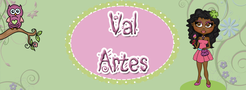 Val Artes