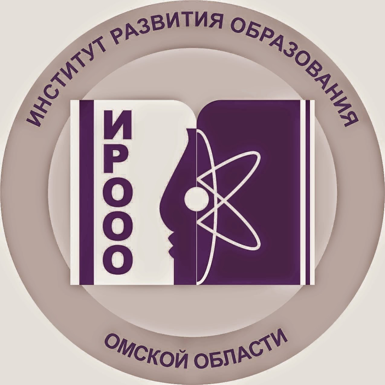 ФГОС на сайте ИРООО