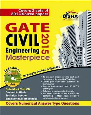 http://www.flipkart.com/gate-civil-engineering-masterpiece-2015-with-cd-english-2nd/p/itmdy46bkzyhk3es?pid=9789384089955