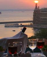 sidonya-otel-kadıköy-istanbul