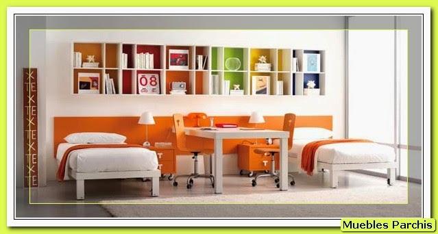 adems el color en la pared puede ser dado por pinturas vinilos para un posible cambio en un futuro cuadros fotografas papel para pareduhay mil cosas