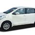 Maruti Ertiga LDI Car Features and Price in India
