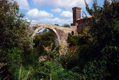 ponte Abbadia