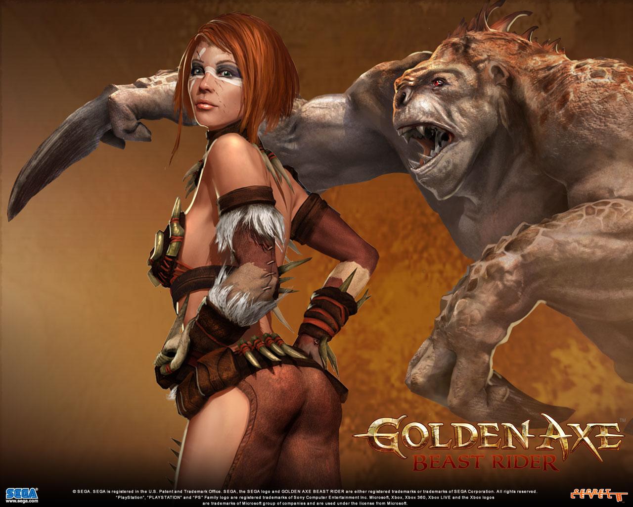 http://2.bp.blogspot.com/-zZqOD3VKPA8/T0u3zTFa8iI/AAAAAAAAAuU/N4jEpUnIkMQ/s1600/Golden_Axe_Beast_Rider_HD_Wallpaper-gWb.jpg